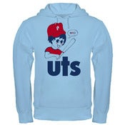 Image of UTS Hoody