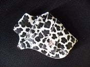 Image of Cow Print Tool Holster