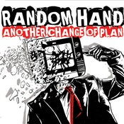 Image of Random Hand : Another Change Of Plan