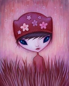 Image of Flower Collection by Jeremiah Ketner