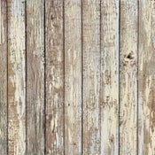 Image of Savvy Flooring {northern barnwood}