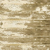 Image of Savvy Flooring {barnwood}
