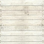 Image of Savvy Flooring {whitewash}