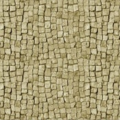 Image of Savvy Flooring {stone square}