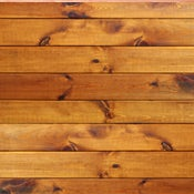 Image of Savvy Flooring {pine for home}