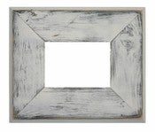 Image of The Barnwood Frame 16x20