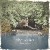 Image of THE FEELIES - Here Before