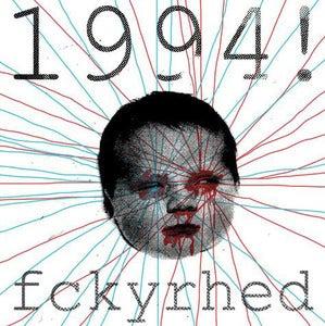 1994! - Fkyrhed