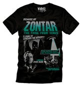 Image of ZONTAR