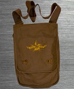 Image of Field Bag
