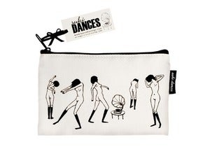 Image of Suki Dances - Purse