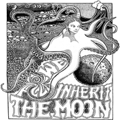"Image of We All Inherit the Moon ""Part I-V"" Lmtd LP"