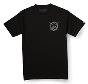 "Image of ""SKULLY CREW"" Tee 