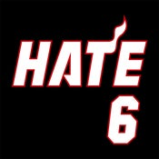 Image of Hate 6