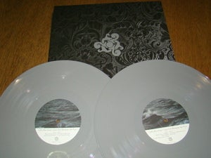 Image of Gifts From Enola - Loyal Eyes Betrayed The Mind LP