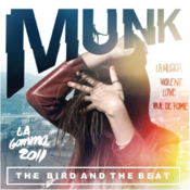 Image of Munk / The birds and the beat