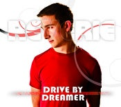 Image of Reverie - Drive By Dreamer (Debut Album!)