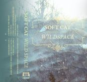 Image of Soft Cat - Wildspace