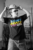 Image of Skeet Beatz T-Shirt