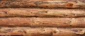 Image of savvy Flooring {log jammer} 25x60