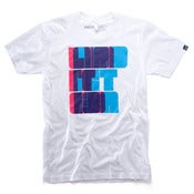 Image of Multiply tee