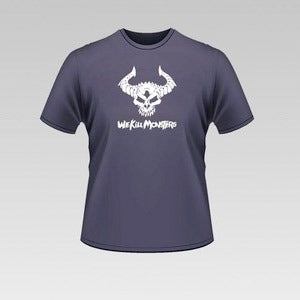 WKM T-Shirt