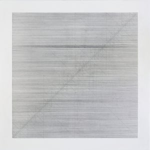 Image of untitled, (lines &quot;y&quot; 256 diagonals)