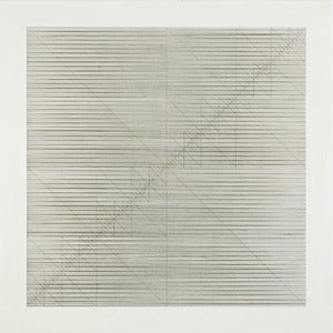 Image of untitled, (lines &quot;y&quot; 128 diagonals)