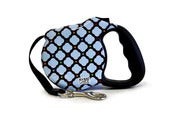 Image of Mod Squad Retractable Leash on UncommonPaws.com