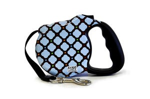Image of Mod Squad Retractable Leash in the category  on Uncommon Paws.