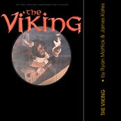 Image of The Viking - DVD