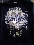 Image of The Nameless Faceless Tshirt