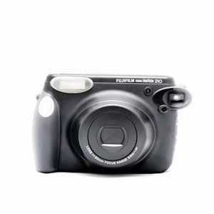 Image of Fujifilm Instax Wide 210 Camera
