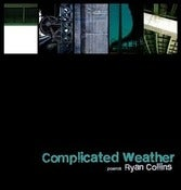 Image of Complicated Weather