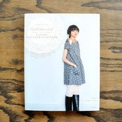 Image of Stylish Dress Book