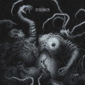Image of TRILOBITE - Delusions of Grandeur 12""