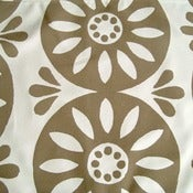 Image of Sunburst Fabric