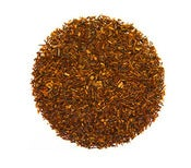 Image of Earl Grey Rooibos
