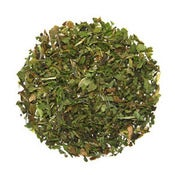 Image of Organic Peppermint