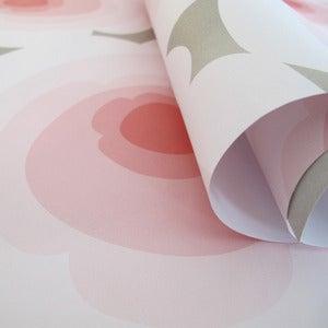 Image of ruusa wrap