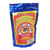Image of Yummy Chummies - Alaskan Salmon Treats on UncommonPaws.com