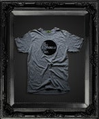Image of The Space Tee