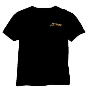 Image of Trappist Tee - Men's