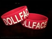 Image of DOLLFACE Bracelet