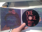 Image of OKIE DOKIE CD