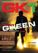 Image of GK1 ISSUE 1 - £2 (plus shipping)