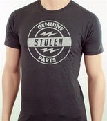 Image of Genuine Stolen Parts T-Shirt