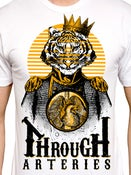 Image of Tiger Empire Shirt 