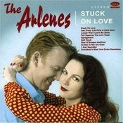 "Image of THE ARLENES ""Stuck On Love"""