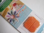 Image of Kanzashi Flower Maker - gathered petal (two sizes)